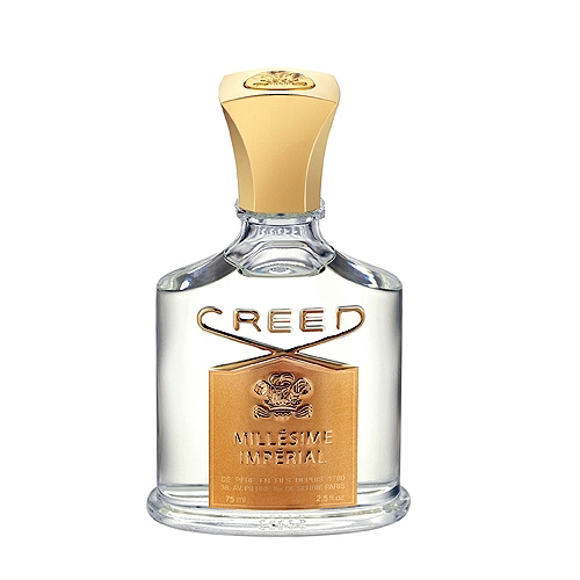 تصویر  Creed Santal Imperial Men 120ml